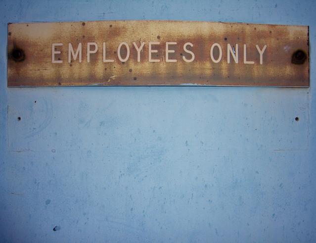 employee-entrance-1-1189151-639x490
